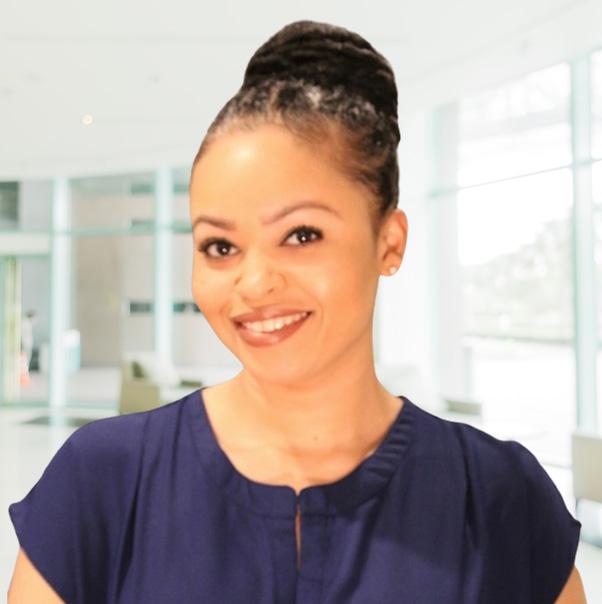 Latoya Abengowe