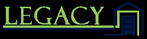 Legacy Homes PNG Logo (2)